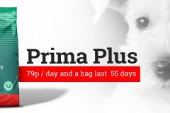 Prima Plus