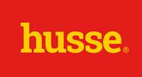 HusseLogo
